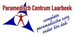 paramedisch-centrum-laarbeek-n